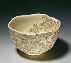 journalofanobody: Kazuo Takiguchi, 1998