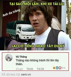 Thì ra là vậy Funny Blogs, Funny Stories, You Are Cute, Are You Happy, You Funny, Hilarious, Dark Jokes, Morning Memes, No Name
