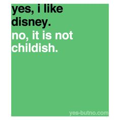 YES-BUTNO ❤ liked on Polyvore featuring words, yes but no, quotes, pictures, backgrounds, text, phrase and saying