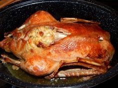 Meat Recipes, Chicken Recipes, Cooking Recipes, Food 52, Turkey, Yummy Food, Dishes, Drinks, Gastronomia