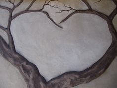 add a heart tree in the tower? Cob House Plans, Cob Building, Earth Bag Homes, Rammed Earth Homes, Recycled House, Earthship Home, Hobbit, Adobe House, Tadelakt