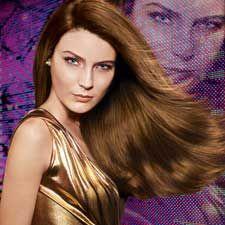 Lavish Looks | Hair Design by Lindsay | Salon Services