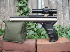 Crosman 2250 pistol photo 2250pistol02.jpg