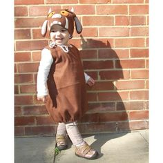 """2 SOLD :) Here what my lovely customers said about the costume: """"WOW! The Gruffalo costume was beautifully made & couldn't be cuter! World Book Day Costumes, Book Week Costume, Fancy Dress For Kids, Kids Dress Up, Family Costumes, Baby Costumes, Gruffalo Costume, Halloween Fun, Halloween Costumes"""