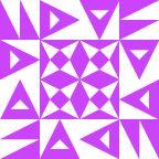 Faire son explication tricot ou crochet   thalicreations Point, Crochet, Cards, Diamond Pattern, Bicolor Cat, Chrochet, Crocheting, Maps, Ganchillo