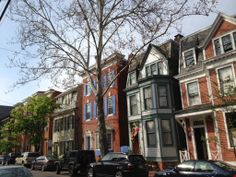 Things to do in Annapolis, Maryland on a Budget. #staycation historic annapolis