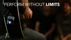 Acoustic Stream Turns Your Git-Fiddle Into A Robotic Metal Monster – TechCrunch Acoustic, Robot, Metal, Musicians, Instruments, Technology, Tech, Robots, Music Artists