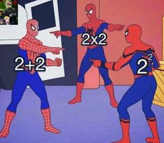 Give me some mathematical memes. All Meme, Me Too Meme, Stupid Memes, Stupid Funny, Funny Cute, Funny Jokes, Hilarious, Memes Humor, Math Memes