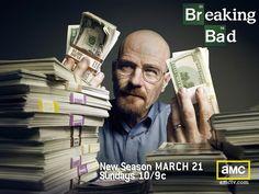 breaking bad | Breaking Bad - Breaking Bad Wallpaper (11163639) - Fanpop fanclubs