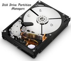 Cheap hdd for cctv, Buy Quality cctv hard disk directly from China cctv hard drive Suppliers: ANNKE inch SATA CCTV Surveillance Hard Disk Drive Internal HDD for CCTV Camera Security System Dvr Security System, Dvr Cctv, Cctv Surveillance, Disco Duro, Hard Disk Drive, Data Recovery, Hdd, Wi Fi, Software