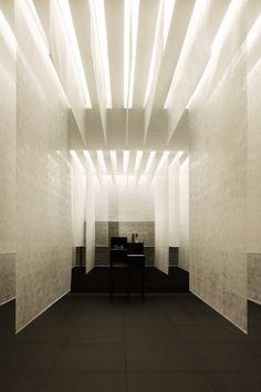 sensai_006 - #architecture