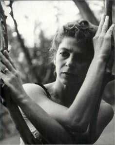 Anna Halprin (born Anna Schuman on 13 July 1920) helped pioneer the experimental art form known as postmodern dance.