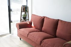 our store for more slipcovers