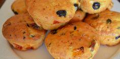 bookitsa.gr – κέηκ με ελιές και πιπεριά (νηστίσιμο)