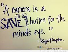Photography Quote Photographer Quotes  Photography Software  Pinterest