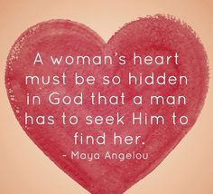 Top 48 maya angelou love quotes and poems amazing true love quotes for her. Love Quotes With Images, True Love Quotes, Love Quotes For Her, New Quotes, Girl Quotes, Heart Quotes, Crush Quotes, Maya Angelou Love Quotes, Maya Angelou Inspirational Quotes