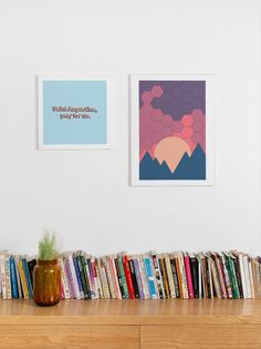 Wall Art Designs, Cool Walls, Great Gifts, Gift Ideas, Stickers, Art Prints, Handmade Gifts, Frame, Photography