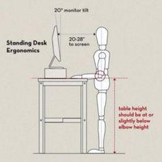 standing-desk-correct-position