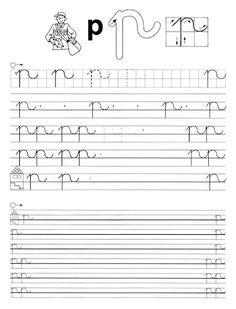 Jobb- és balkezes betű és szám gyakorlófüzet - Borka Borka - Picasa Webalbumok Homework Sheet, Home Learning, Preschool Activities, Worksheets, Sheet Music, Teacher, Album, Writing, Printables