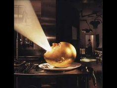 The Mars Volta - Cicatriz ESP (Complete) - YouTube