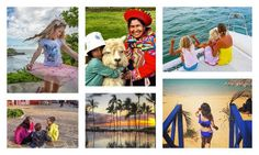 13  Traveling Families You Have to Follow in Instagram
