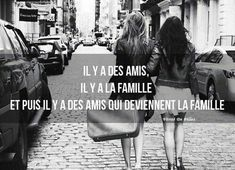 Image de amis, famille, and french
