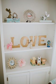 Room Shelf Ideas Nursery Shelving Shelves