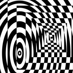 Znalezione obrazy dla zapytania circles