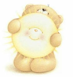 """"""" You are in the right place about Stitching sketch Here we offer you the most beautiful pictures about the Stitching bebe you are looking for. When you examine the """"Buenos días My Teddy Bear, Cute Teddy Bears, Bear Toy, Tatty Teddy, Cute Images, Cute Pictures, Beautiful Pictures, Watercolor Card, Teddy Bear Pictures"""