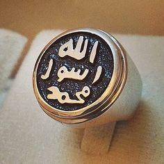 "محمد صلى الله عليه وسلم ♔♛✤ɂтۃ؍ӑÑБՑ֘˜ǘȘɘИҘԘܘ࠘ŘƘǘʘИјؙYÙřș̙͙ΙϙЙљҙәٙۙęΚZʚ˚͚̚ΚϚКњҚӚԚ՛ݛޛߛʛݝНѝҝӞ۟ϟПҟӟ٠ąतभमािૐღṨ'†•⁂ℂℌℓ℗℘ℛℝ℮ℰ∂⊱⒯⒴Ⓒⓐ╮◉◐◬◭☀☂☄☝☠☢☣☥☨☪☮☯☸☹☻☼☾♁♔♗♛♡♤♥♪♱♻⚖⚜⚝⚣⚤⚬⚸⚾⛄⛪⛵⛽✤✨✿❤❥❦➨⥾⦿ﭼﮧﮪﰠﰡﰳﰴﱇﱎﱑﱒﱔﱞﱷﱸﲂﲴﳀﳐﶊﶺﷲﷳﷴﷵﷺﷻ﷼﷽️ﻄﻈߏߒ  !""#$%&()*+,-./3467:<=>?@[]^_~"