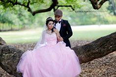 Tree  make up | wardrobe | photo graphy by #kahwinkawinbridal #bridal #bride #sgbrides #makeup #mua #hairstyles #hairstyling #hairdo #photoshoot #photography #prewedding #outdoorshoot #ido #wedding #onceinalifetime #exclusive #fairytale #pengantin #moment #love #melayu #malay