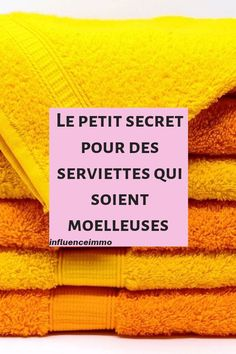 The secret to preventing towels from smelling bad right away – Pink Unicorn Household Cleaning Tips, House Cleaning Tips, Cleaning Hacks, Tips & Tricks, Little Girl Rooms, Natural Cleaning Products, Getting Things Done, Diy Crafts To Sell, Interior Design Living Room