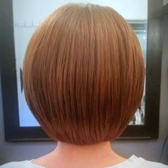 Change up your look and attitude with a #bob ;)  #ArthurandD #HairSalon #EastVillage #ArthurandDHairSalon #nyc #manhattan #nycsalon #nychair #brunette #blonde #redhead #womenscut #womenshaircut #classic #shorthair #lob #nycstylist #nyclife #nychairdresser #nychairstylist #modernsalon #americansalon
