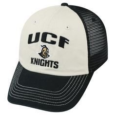 e10b8b6fb8c NCAA Baseball Hats Ucf Knights