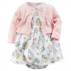 Carter's Australia | Buy Cute Baby Boy & Girl Clothes Online https://presentbaby.com