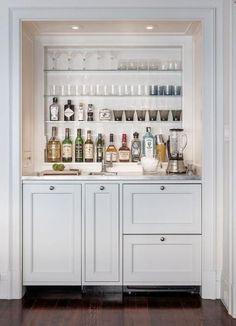 most popular cabinet paint colors home barswet barsbar ideasbutler