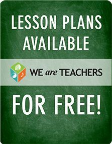 H&R Block workshops and lesson plans: budgeting, credit cards, student loans...