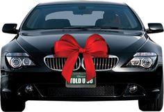 Free BMW? www.southsoundhealthyliving.com