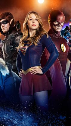 Supergirl Artwork HD Wide Wallpaper for Widescreen Wallpapers) – HD Wallpapers Supergirl Comic, Flash Y Supergirl, Kara Danvers Supergirl, Batwoman, Batgirl, The Flash Season 3, Flash Tv Series, Flash Wallpaper, Superhero Shows