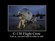 air force crew chief jokes