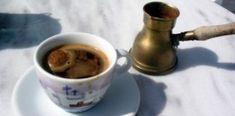 Celebrating International Coffee Day with Elliniko Kafe, the world's healthiest coffee - Greek City Times Coffee Type, Coffee Art, Drink Coffee, Coffee Break, Morning Coffee, Coffee Jitters, Coffee Around The World, International Coffee, Coffee Guide