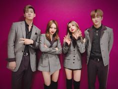 Tweeturi media de KARD (@KARD_Official) | Twitter