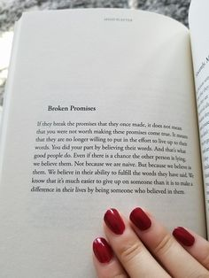 A new page from Mind Platter. Available worldwide wherever books are sold. True Love Quotes, Self Love Quotes, Wisdom Quotes, Words Quotes, Sayings, Qoutes, Najwa Zebian Quotes, Mind Platter, Meaningful Quotes