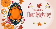 Celebrate this thanksgiving in style Best 5 Thanksgiving 2019 Ideas That You Will Like and make your moments memorable and enjoable with your love ones.