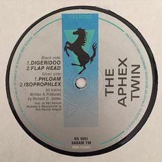 #acid #acidhouse #techno #underground  #rave #rage #tb303 #tr909 #tr808 #tr707 #tr606 #smile #love  #vinyl #roma #berlin #london #detroit  #roland #moog #me #art #abstract #discogs #bleep #afx #aphextwin by analogversion
