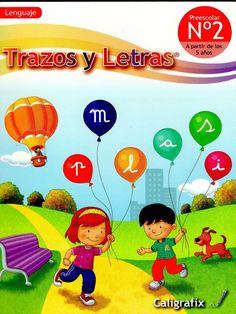 Kids Crafts, Pre Kindergarten, Barbacoa, Home Schooling, Preschool Activities, Homeschool, Classroom, How To Plan, Education