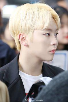 Especial Boo♥ #seungkwan #boo #svt #seventeen