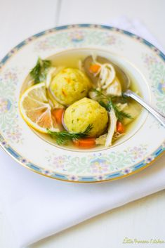 ... matzo meal matzo gnocchi soup matzo ball soup basic matzo ball