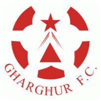 1944, Gharghur F.C. (Malta) #GharghurFC #Malta (L10464)