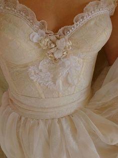 Ball Dresses, Ball Gowns, Flower Girl Dresses, Prom Dresses, Corset Dresses, Pretty Dresses, Beautiful Dresses, Bridal Gowns, Wedding Gowns
